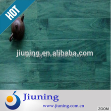 HS code of Changzhou factory direct 8mm laminate MDF wood floor