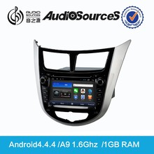 used hyundai santa fe with OPS IPAS MFD SWC 3G Radio Bluetooth
