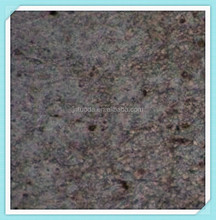 factory direct price non-toxic non-polluting materials cementitious water proofing crysteline