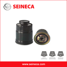 QUALITY GUARANTEED TRACTOR FUEL FILTER