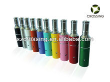 high quality dry herb atomizers/ mini wax vaporizer/ mini electronic atomizer