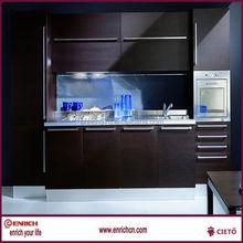 Impermeabilizacion para gabinete de cocina