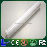 UL t5 tube light fittings