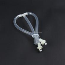 Penis Enlargement Pump T-Connector Tubing