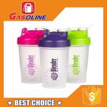 High quality best selling plastic thermal cup