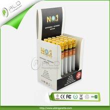 Suministro barato de la fábrica de cigarrillos electrónicos cigarrillo electrónico