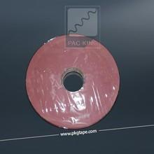 super adhesion made in china PE foam tape