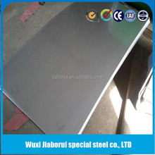 4mm-80mm as your requirement thick stainless steel sheet prices