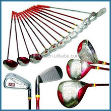 made in china golf clubs,unique golf clubs,china golf clubs sales