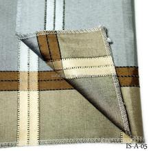 silk velvet viscose mixed fabric for hotel curtain fabric /sofa fabric