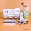 Hot sale 5 stars high quality hotel amenity, hotel toiletries, bathroom accessory