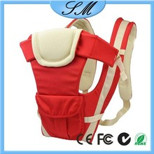 baby carrier organic/ travel cotton baby carriers
