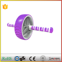 Hot Home Use ab roller