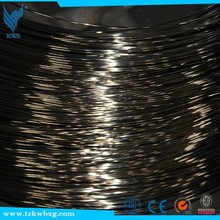 309 cold drawing stainless steel wire rod