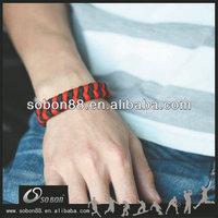 how to make fishtail parachute paracord bracelet