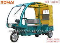 BEST SELLING! ,e rickshaw,Electric tricycle, electric rickshaw, autorickshaw,passenger rickshaw, pedicab, trisha,trike,trishaw
