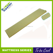 foam sleeping mat camping sleeping mat KM2012