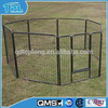 Top Quality Wire Mesh Dog Kennel On Market
