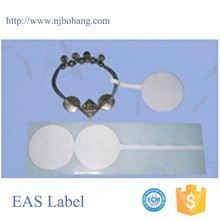 AM Anti-theft Jewelry EAS Labels