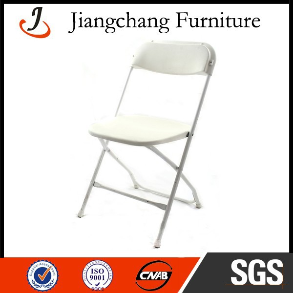 Wholesale Outdoor Metal Folding Chair For Sale Jc h249 Buy Metal Folding Ch