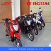 FHTZ buy electric motorcycle cheap electric motorcycle with EEC