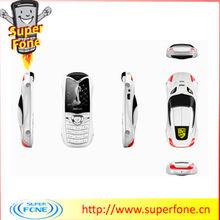 New 2014!!! C207 1.5 inch best quality dual sim card mobile phone ferrari mobile phone unlocked