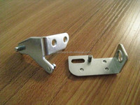 auto parts car part for toyota prado
