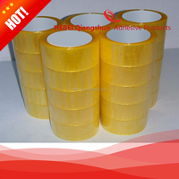 Wholesale Offer Bopp Packing Tape,Opp Packing Tape,Packing Tape