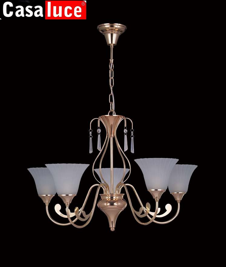 Wholesale Indoor Lighting For High Qualityin China Market