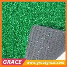 tennis, hockey,baseball and gate ball sports Synthetic Grass