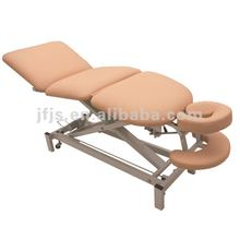 COMFY ELX-1004 tables with electric adjustment