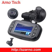Arno High Definition Special Car Rear View Camera for Honda City