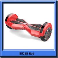 Esun E26B Bluetooth Electric Scooter Led 2015 dat-n1 electric scooter folding scooter