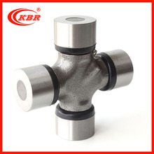 3500 KBR Low Price Long Working Life Universal Joint GU3500 5-15X with Repair Kit