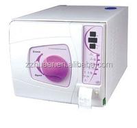 Popular Huaer 18L Dental standard dental Autoclave with CE