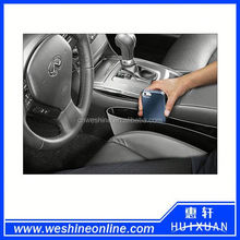 Wholesale Car Seat Pocket / Seats Storage For Car / catch caddy for car
