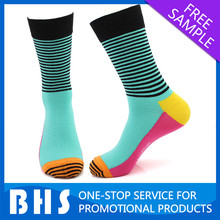 Wholesale custom socks/women sock/china custom sock manufacturer ow