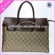 name brand tote bags ladies fancy hand bags