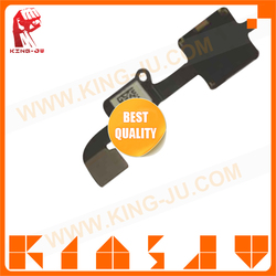For iphone 6S home flex cable,OEM home flex cable for iphone 6S,Full original home flex cable for iphone 6S