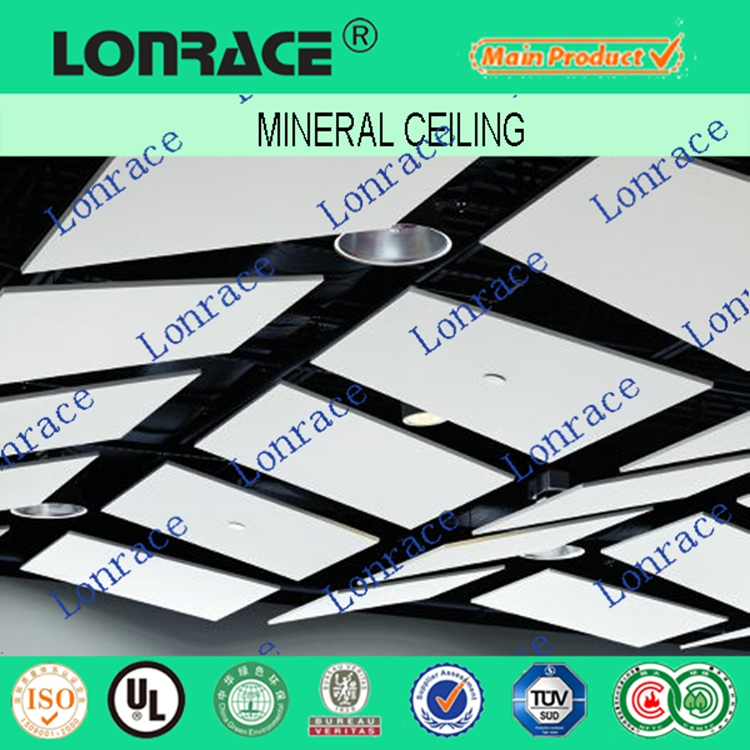 Acoustical ceiling tiles prices