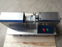 ultrasonic tube sealing machine/ultrasonic tube sealer/Tube Sealer