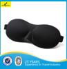 EVATravel sleep mask with ear plugs