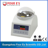 Top Selling CE Certificated High Quality china Laboratory Thermometer Machine Mini Dry Bath Incubator