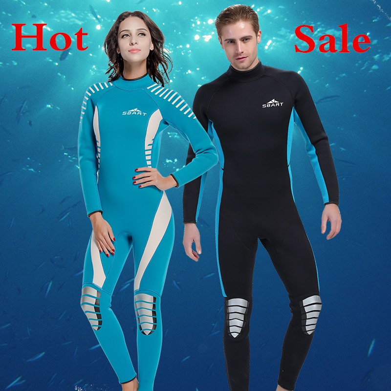 2015 3mm neoprene dive wetsuit for diving one piece full bady triathlon wetsuit scuba neoprene wetsuit