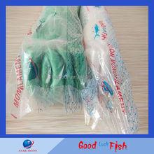 2015 Cheap China Nylon fishing net price
