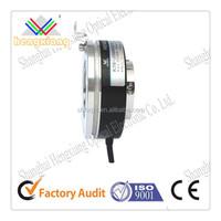 K76-J Series hollow shaft yaskawa encoder rotary encoder replacement