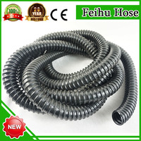 2016 hot selling large diameter pvc hose/8 inch flexible hose/large diameter pvc pipe
