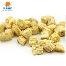 Chinese herb medicine factory supply organic dry raw Radix Codonopsis