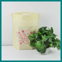OEM printed pp non woven bag,non woven reusable shopping bag,foldable shopping bag