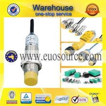 Sunx fotoeléctrico Sensor CX-442